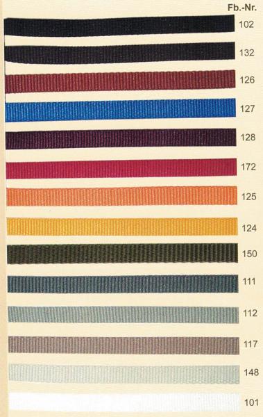 Gummizug farbig Beust_1