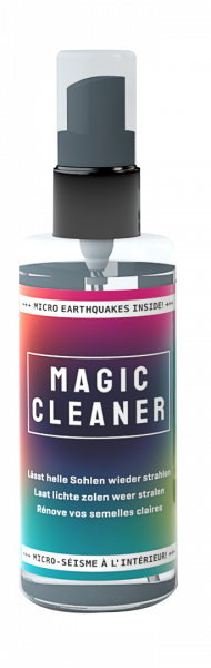Magic Cleaner_1