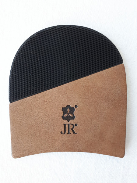 JR Basic_1