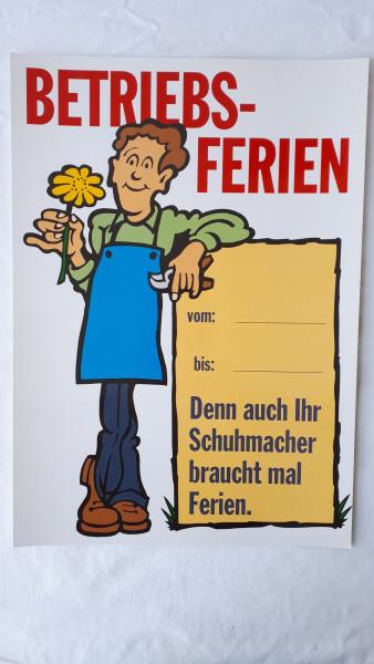 Schild Ferien_1