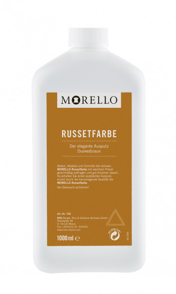 MOR_Russetfarbe_1000ml_72dpi_1