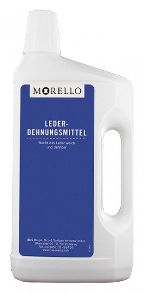 MOR_Lederdehner_1000ml_72dpi_1