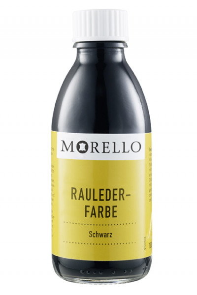 MOR_Raulederfarbe_100 ml_72dpi_1