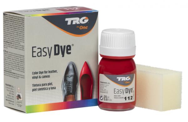 TRG easy dye_1