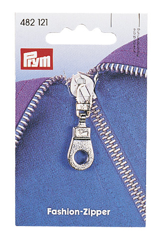 5.05_12-fashion zipper_1