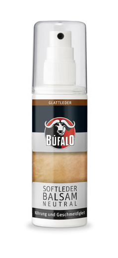 BUF_Softleder_Balsam_100ml_910574_72dpi_2012-01_1