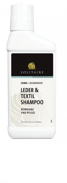 SOL_Leder_und_Textil_Shampoo_250ml_906661_72dpi_2013-02_1