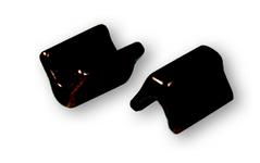 RV Metall VT 20 Oberteile brueniert