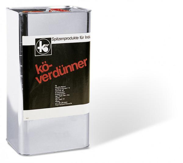 Verduenner_1