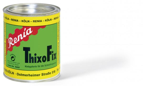 4.05_05-thixofix_1