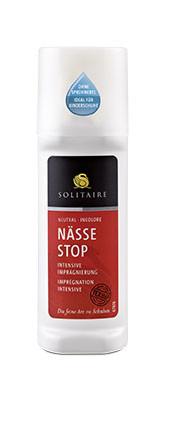 SOL_Naesse_Stop_75ml_1905781_72dpi_2015-03_1
