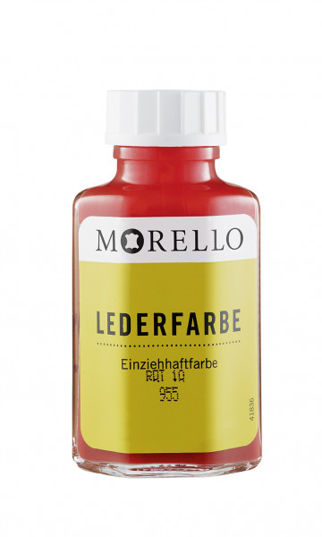 MOR_Lederfarbe_40ml_72dpi_1