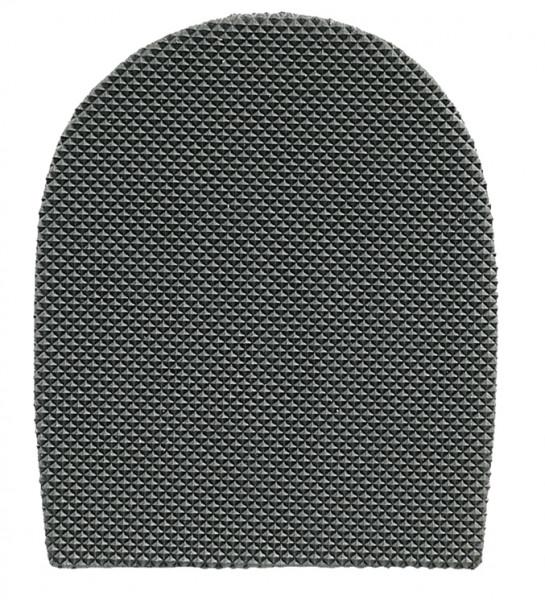 1.03_06-granit rot_1