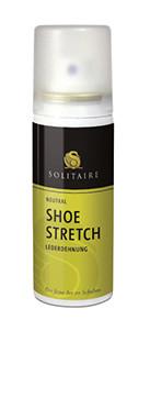 SOL_Shoe_Stretch_100ml_905865_72dpi_2013-03_1