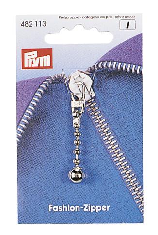 5.05_09-fashion zipper_1