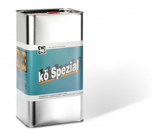 4.07_11-spezial_1