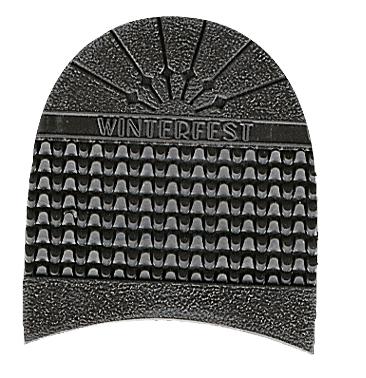 Winterfest Absatz_1